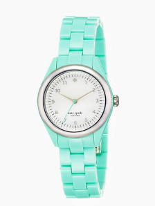 KS watch